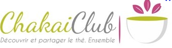 blog-lifestyle-nantes-chakai-club