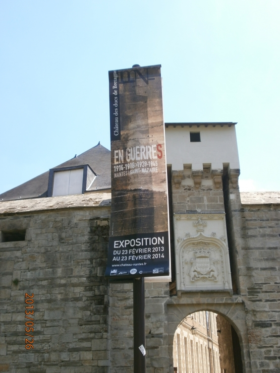 blog-culture-nantes-exposition-chateau-nantes