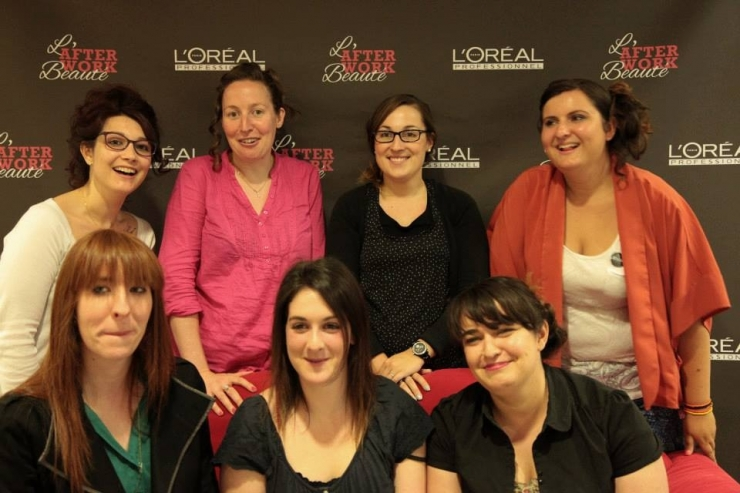 blog-beaute-nantes-afterwork-loreal