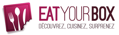 Concours : La Eat Your Box d'avril 2013