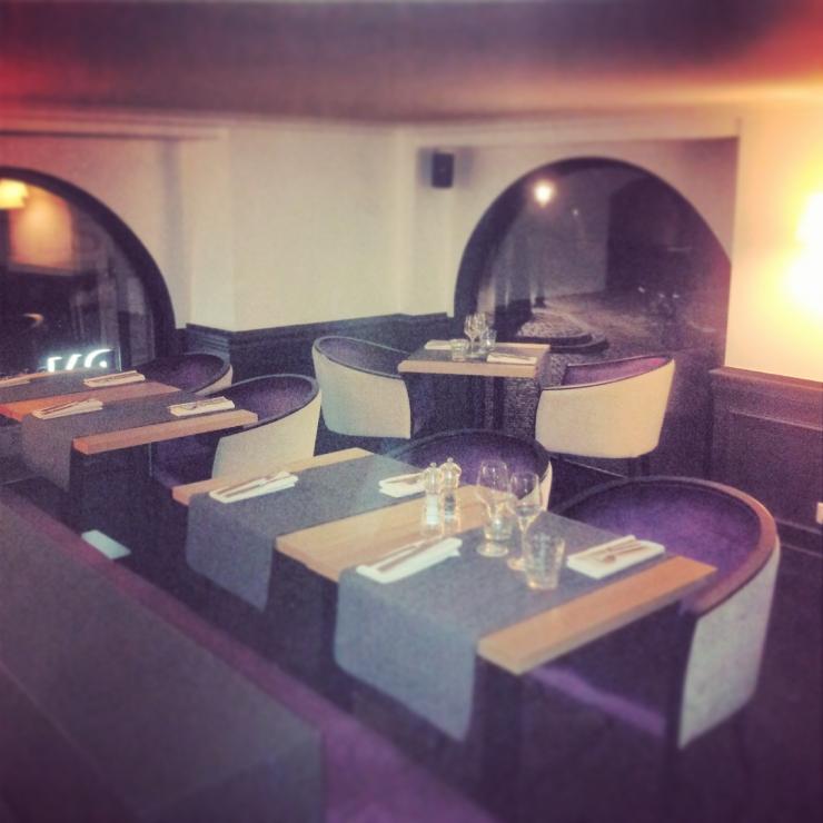 blog-restaurant-nantes-bistronome-nantais
