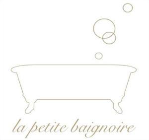 blog-beaute-nantes-la-petite-baignoire