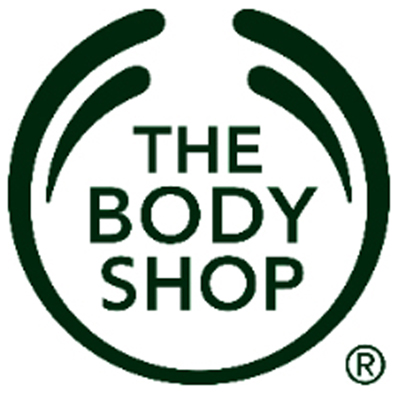 blog-beaute-nantes-the-body-shop