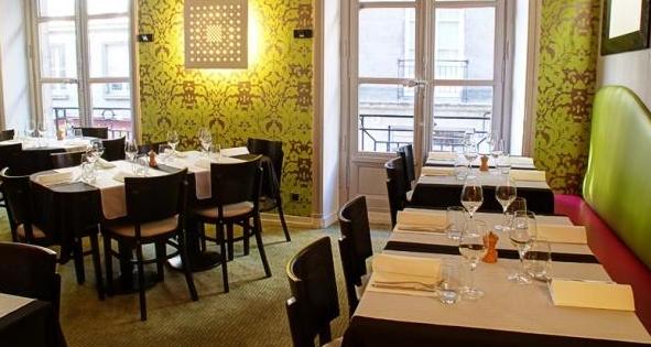 blog-restaurant-nantais-aux-fourneaux
