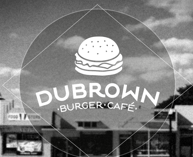 blog-food-nantes-dubrown