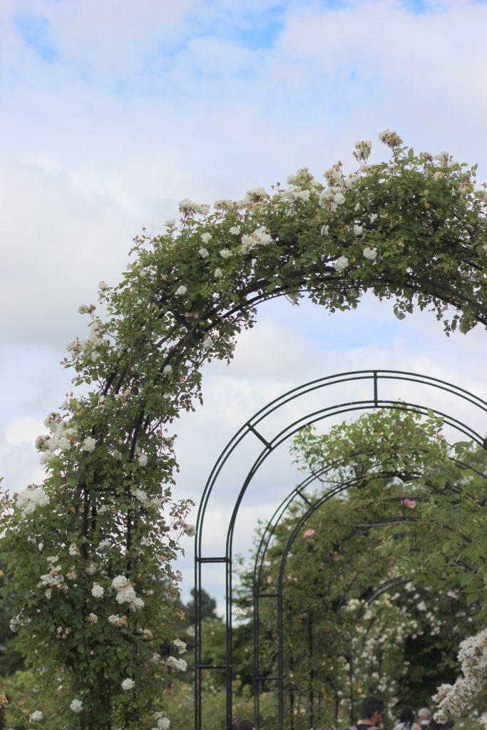 blog-mode-nantais-parc-roseraie-beaujoire-nantes
