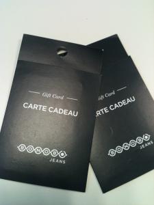 blog-mode-nantes-cartes-cadeaux-bonobo