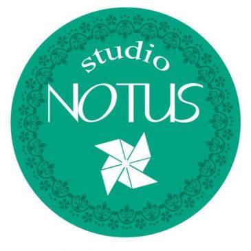 Studio Notus – Bannalec – Finistère