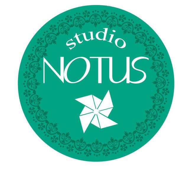 blog-culture-nantes-studio-notus-finistere-communication