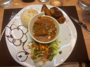 blog-food-nantes-sentier-du-dakar