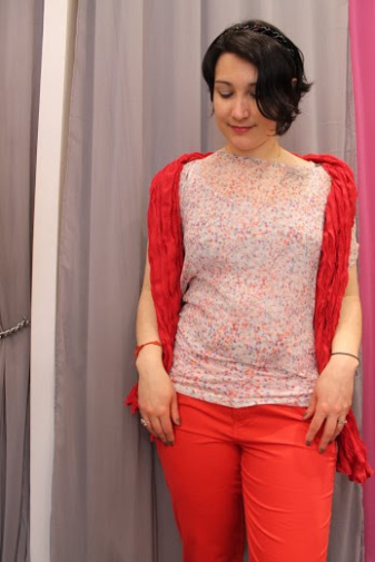 blog-mode-nantes-boutique-ddp-woman