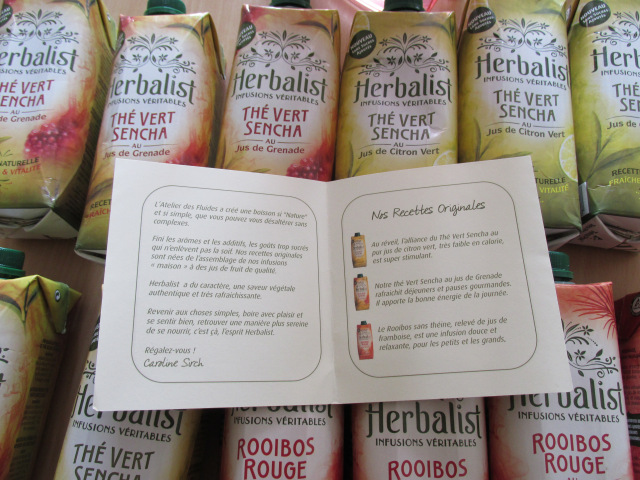 blog-lifestyle-nantes-herbalist-infusion