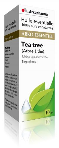 blog-lifestyle-nantes-huile-tea-tree-arkopharma