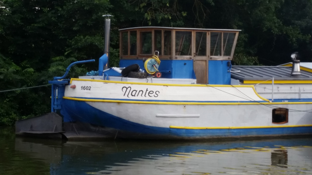 blog-tourisme-nantes-bateau-ouch