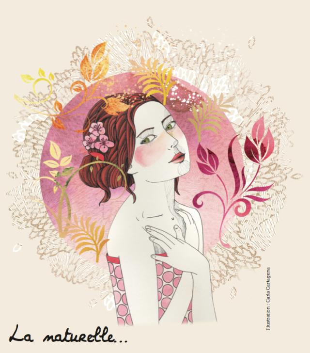 blog-beaute-nantes-ma-boite-a-beaute-naturelle