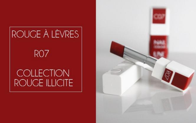 blog-beaute-nantes-rouge-R07