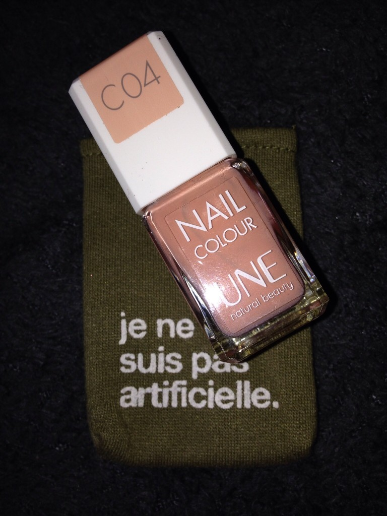 blog-beaute-nantes-une-vernis