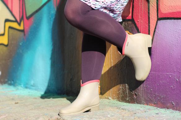 blog-mode-nantes-aigle-miss-juliette