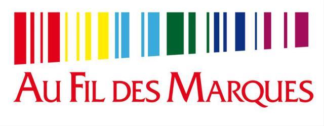 Au fil des marques à Nantes
