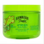 lime coolada hawaiian tropics