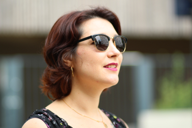 blog-mode-nantes-misterspex
