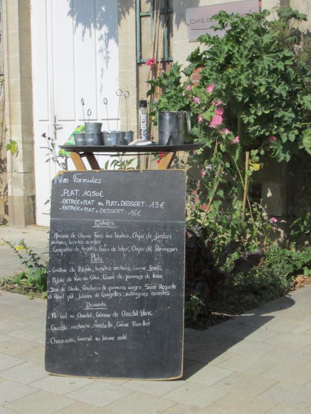 blog-restaurant-nantes-cafe-orangerie