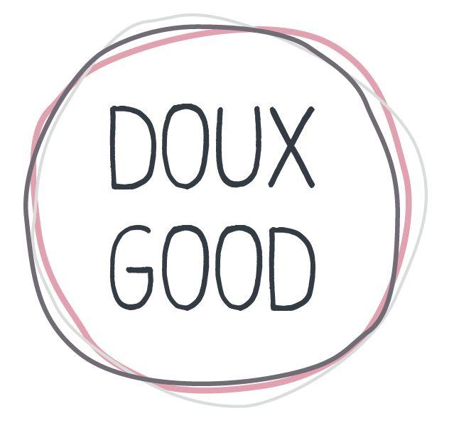 blog-beaute-nantes-logo-doux-good