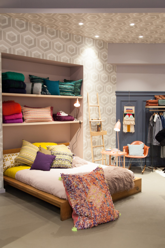 blog-mode-decoration-bensimon