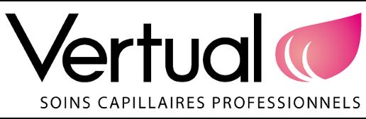 blog-beaute-nantes-vertual-keratine