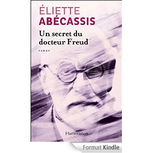 blog-culture-nantes-eliette-abecassis-freud