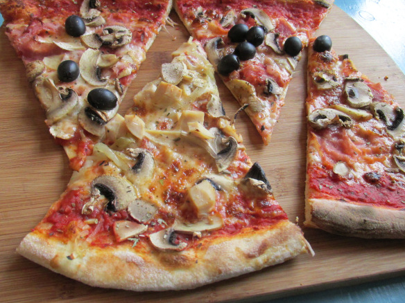 blog-food-nantes-180G-pizza