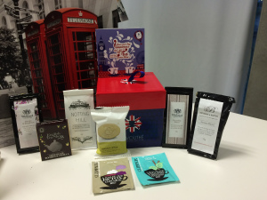 blog-lifestyle-box-envouthe-cup-of-tea