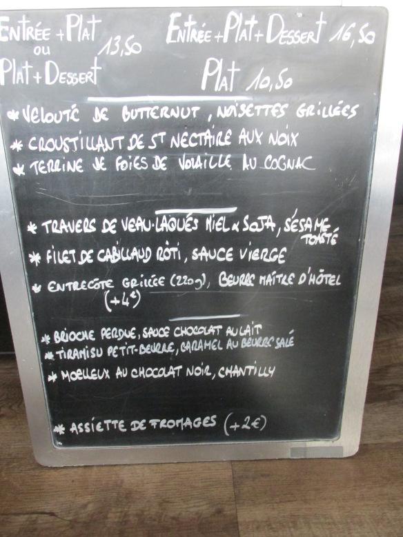 blog-restaurant-nantes-chez-tonton