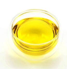 Les propriétés de l'huile de jojoba