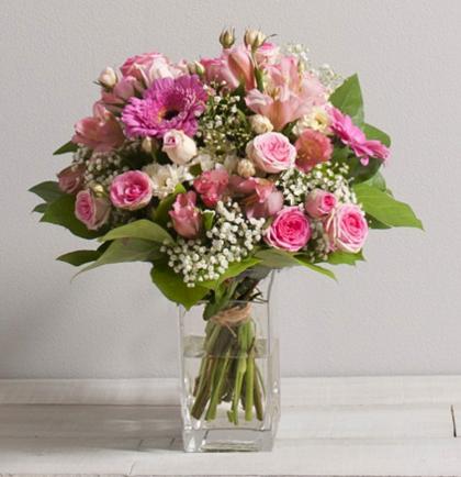blog-mode-nantais-interflora-bouquet-livraison