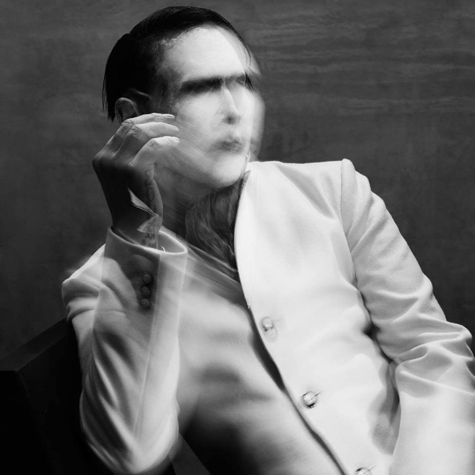 Marilyn_Manson_The_Pale_Emperor