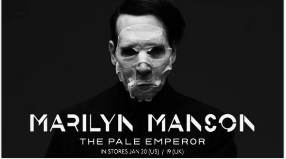 blog-culture-nantes-marilyn-manson-the-pale-emperor