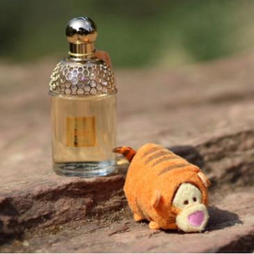 Bon plan ! A la recherche du parfum d'été idéal