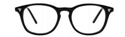 blog-mode-nantes-e-polette-usine-a-lunettes-lumiere-bleue