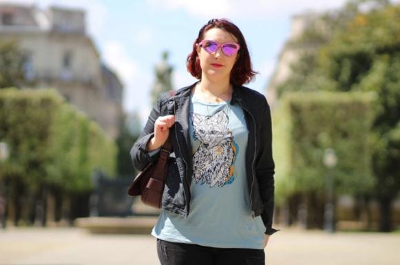 blog-mode-nantes-tshirt-aigle