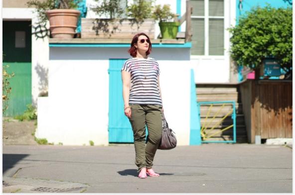 blog-mode-nantes-tshirt-blanche-porte