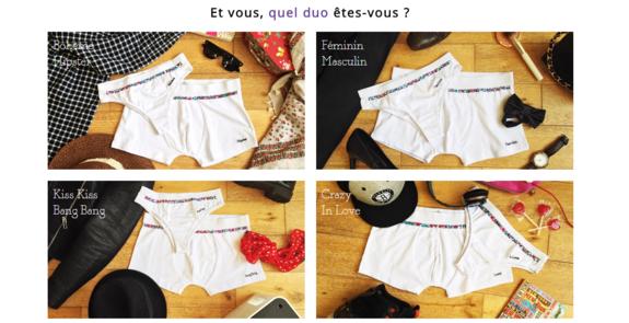 blog-mode-nantes-lingerie-hercule-et-venus