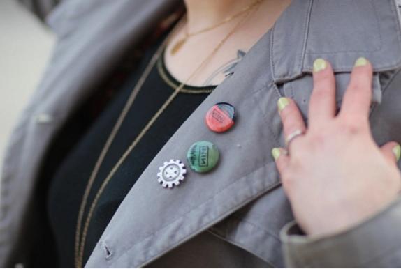 blog-mode-nantes-trench-gris-comptoir-cotonniers