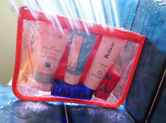 blog-beaute-nantes-birchbox-splash