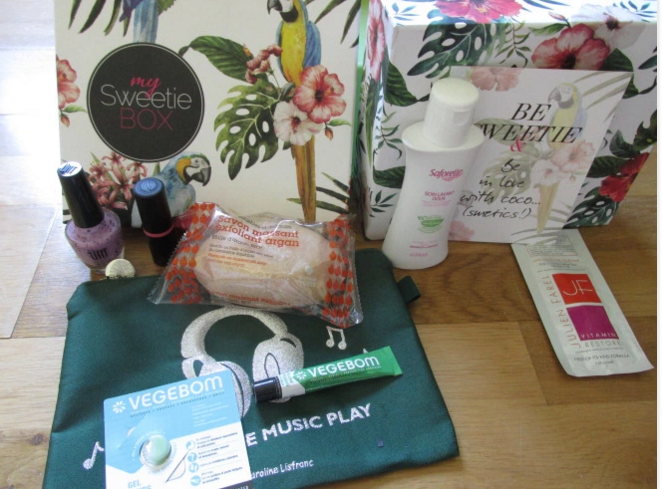 blog-beaute-nantes-sweetie-box-sounds-of-beauty
