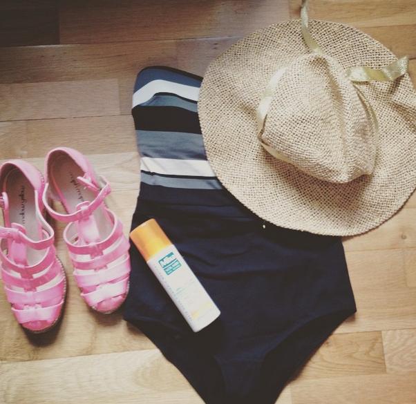 blog-mode-nantes-maillot-de-bains-huit