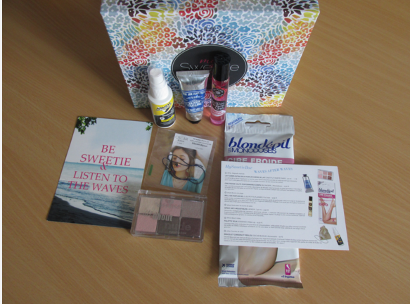 blog-beaute-nantes-sweetiebox