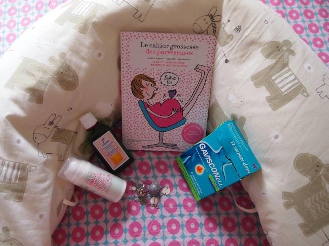 blog-maman-grossesse