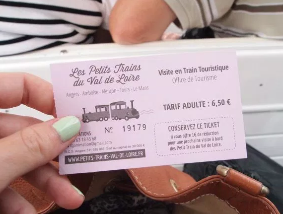 blog-tourisme-angers