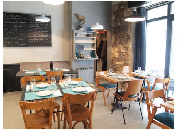 blog-restaurant-nantes-petit-boucot